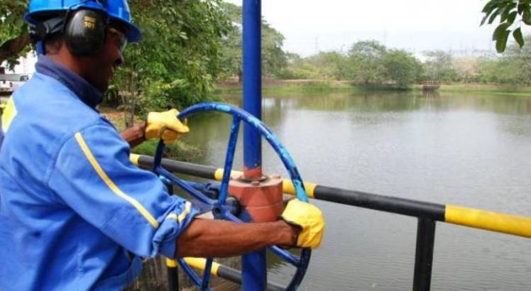 Fitch Ratings ratifica calificación crediticia Triple A para Aguas de Cartagena.