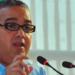 """""""Con la ayuda de Dios y de muchas personas, hemos logrado la estabilidad"""" Pedrito Pereira."""