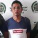 A la cárcel el venezolano que asesinó a un Policía en Turbaco, Bolívar.