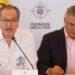 Procurador Carrillo pide a Duque «Sintonizarse con la calle».