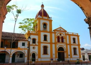 Llamado a proteger, conservar y rehabilitar el patrimonio cultural inmueble.