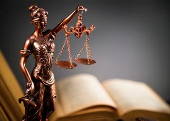 La perpetua morosidad judicial