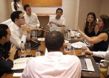 Mineducación impulsa proyecto para construir 4 colegios en Cartagena