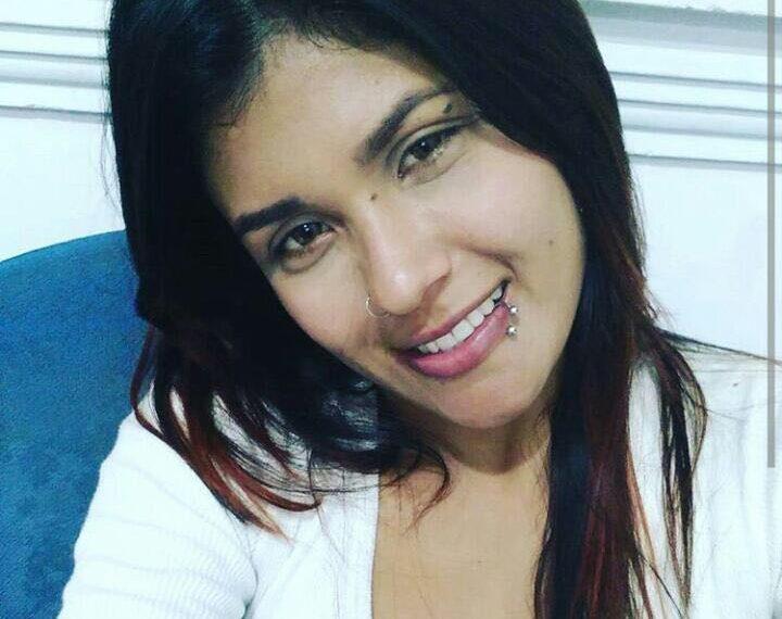 Autoridades buscan mujer desaparecida en Cartagena