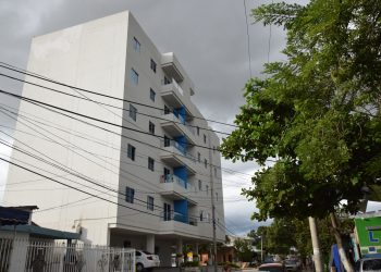 Contraloría le pone lupa a estudios patológicos elaborados en 16 edificios de Cartagena