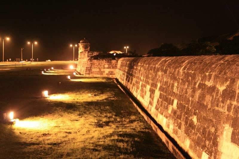¿Por qué es conveniente que Cartagena continúe siendo patrimonio histórico y cultural de la Humanidad?