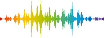 Audio Gerente de Edurbe Bernardo Pardo Ramos.