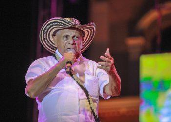 Festimaría activó la economía en el centro de Bolívar