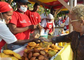 Conozca el listado oficial de los participantes al XXXIV Festival del Frito cartagenero.