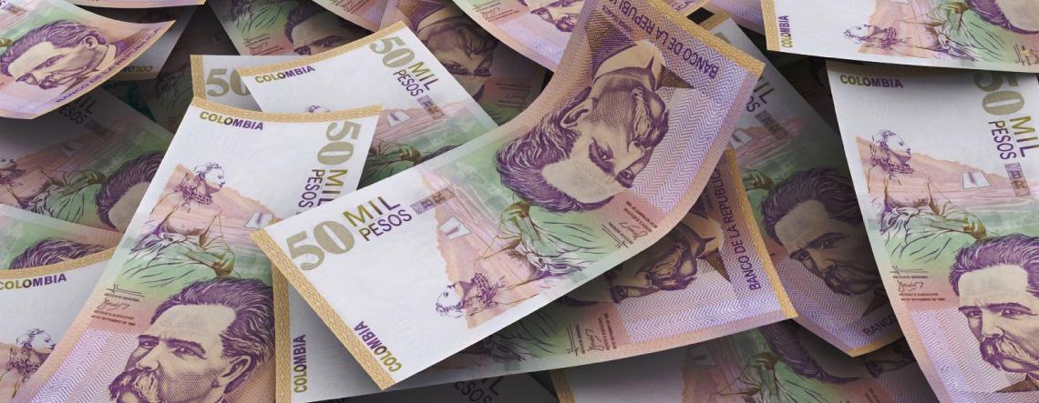 Cobro coativo a contribuyentes morosos en Cartagena