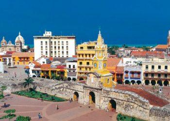 ¿Cartagena de todos?