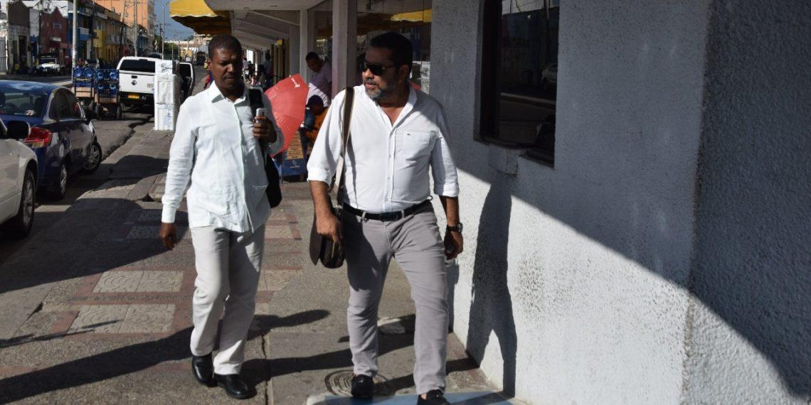 Por cohecho y prevaricato procesan a concejales y exconcejales de Cartagena