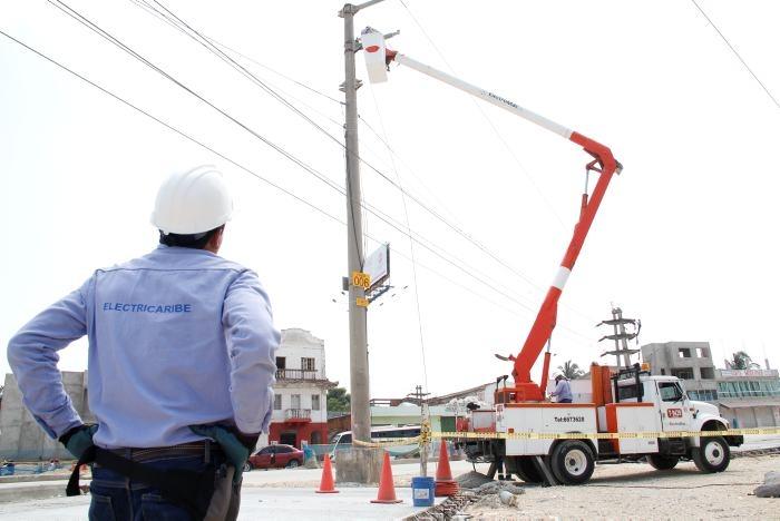 De la alteración del orden público a los acuerdos de buena energía