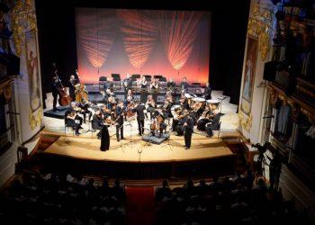 Hoy comienza el Hay Festival en Cartagena