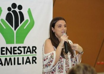 Mañana vence plazo para inscripciones al cargo de Director Regional del ICBF en Bolívar