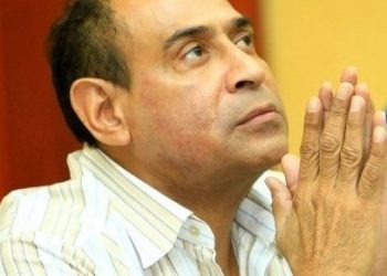 Fiscal 53 pidió cárcel para ocho concejales de Cartagena