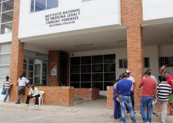 Alarma en Cartagena por muerte de dos hermanos con síntomas de Leptospirosis