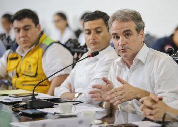Constructores de 16 edificios en Cartagena, deben pagar subsidios de arriendo a los afectados