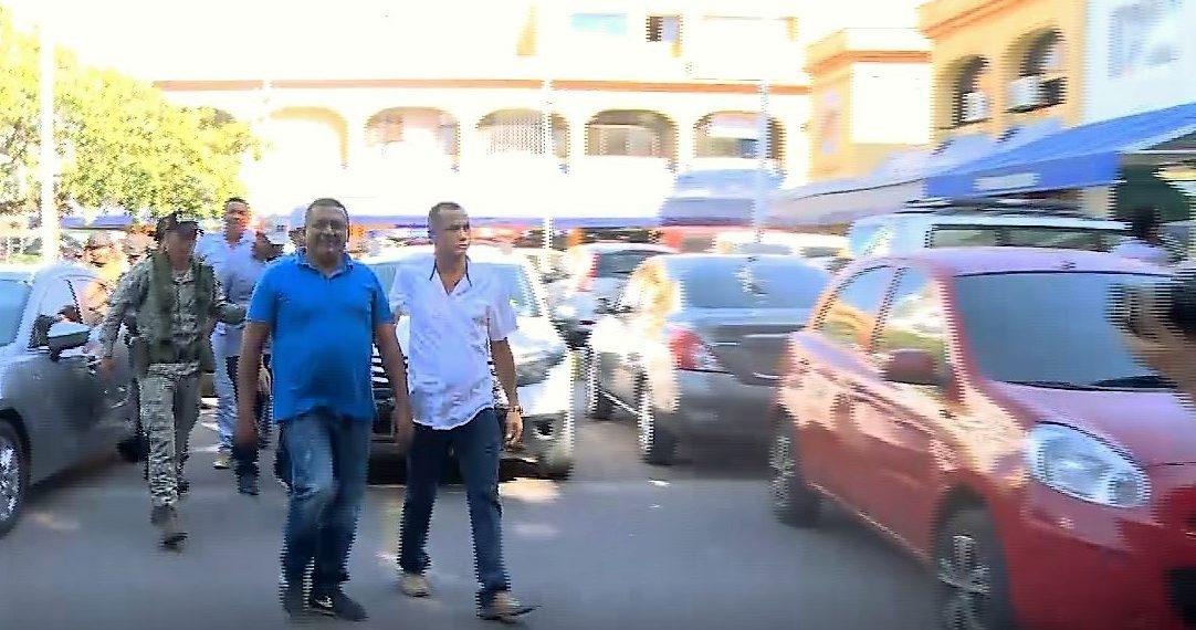 Imputan seis delitos a cinco miembros del «Clan de los Quiroz» en Cartagena