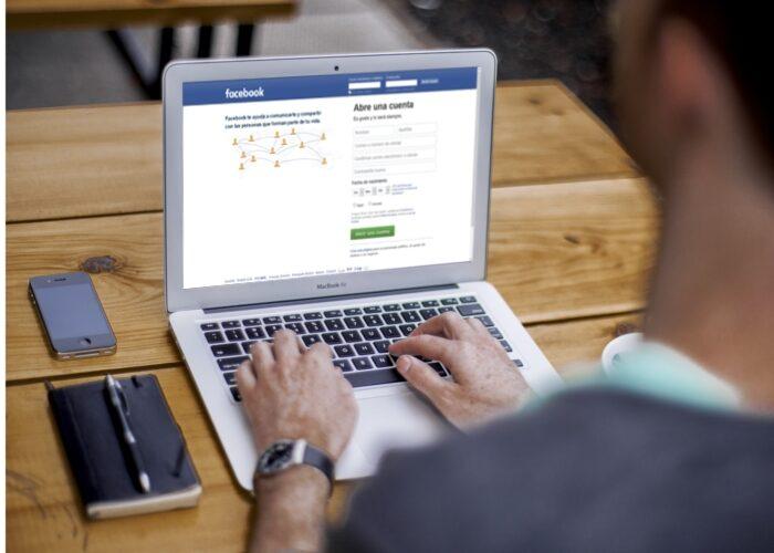 A partir de ahora eres responsable de lo que escribas en tus redes sociales