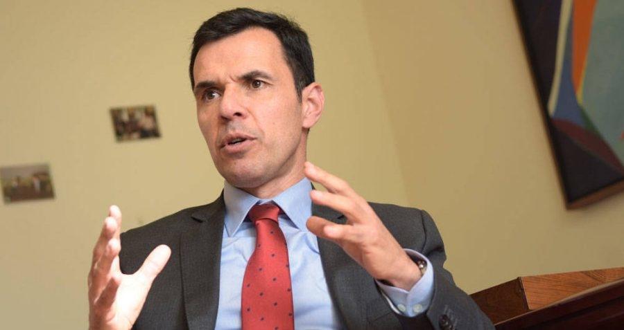 Ministro del Interior confirma elecciones atípicas en Cartagena