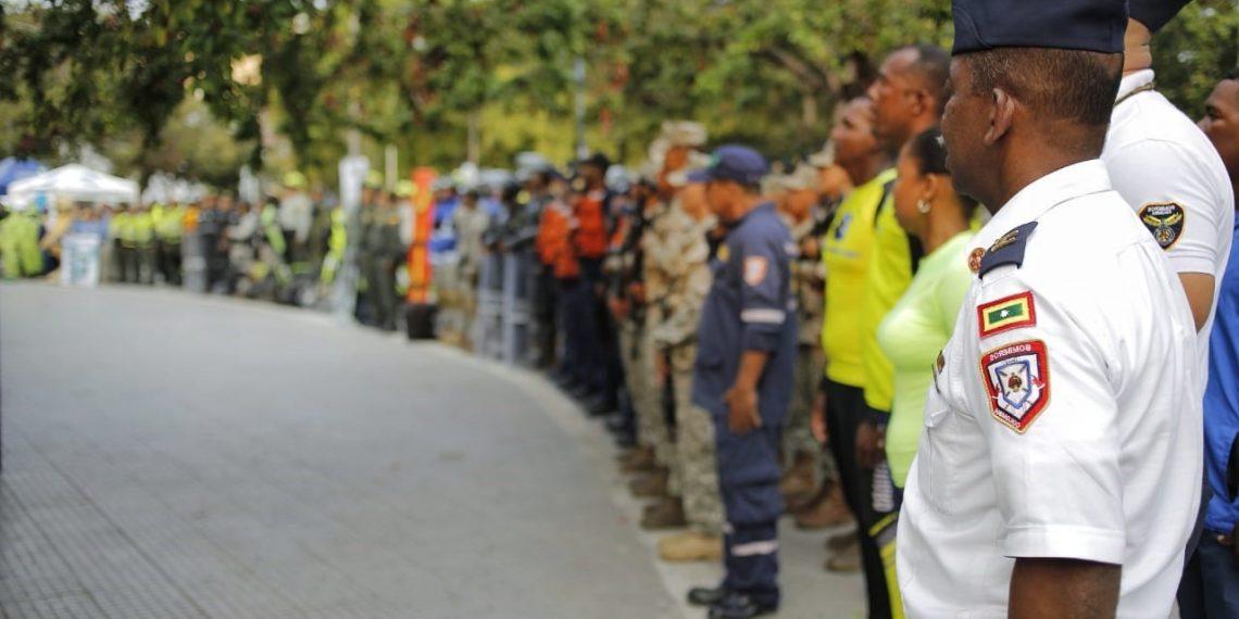 Cartagena espera más de 90 mil turistas en Semana Santa