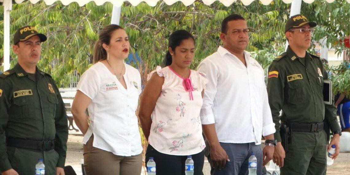 Listo Plan de Seguridad y Movilidad en Bolívar para Semana Santa