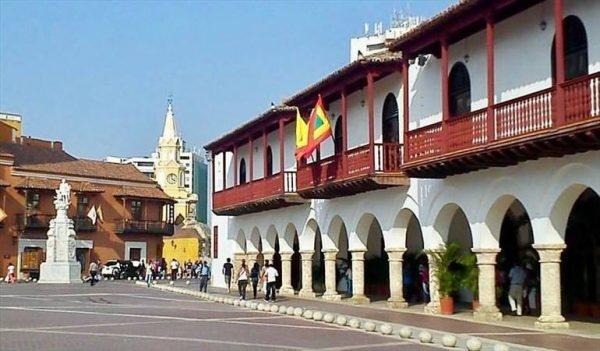 Tutela para tumbar elecciones atípicas en Cartagena fue declarada improcedente.