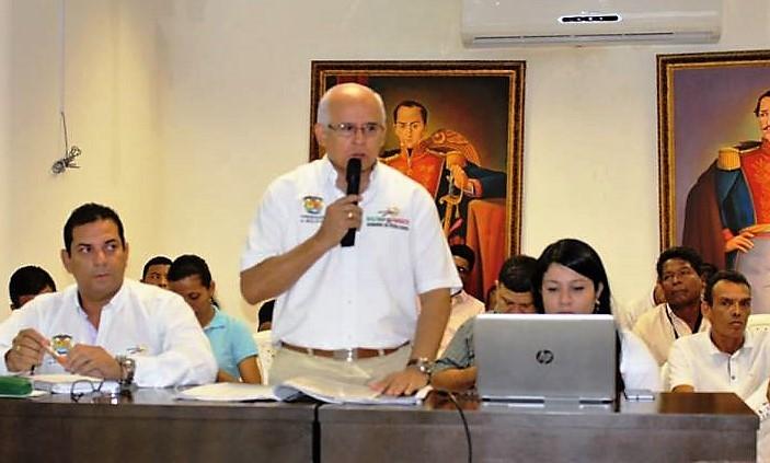 65 casos de VIH Sida están confirmados en Bolívar.