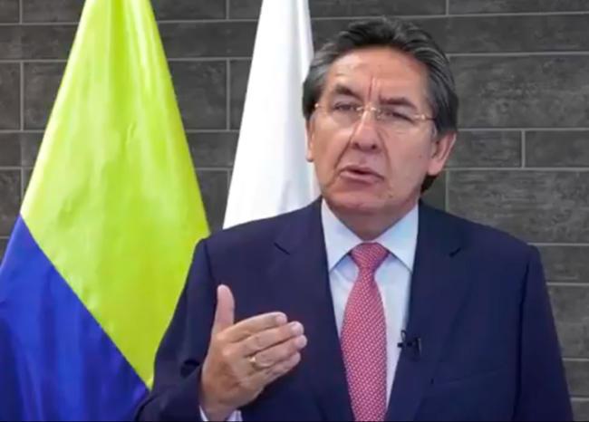 Fiscalía revela otro listado de edificios construidos de manera ilegal por los Quiroz en Cartagena.