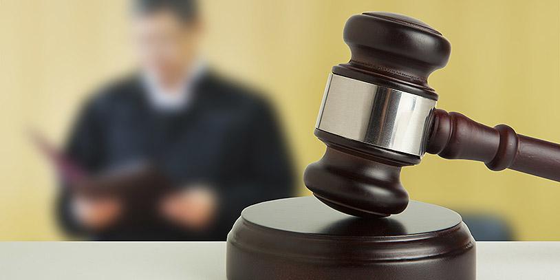 Por fallar tutelas de manera irregular imputarán cargos a un Juez de Bolívar.
