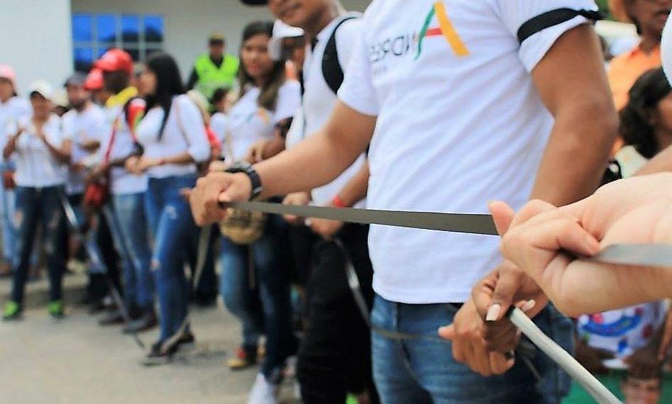 Repudió por asesinato de una menor a manos de sicarios en Cartagena.