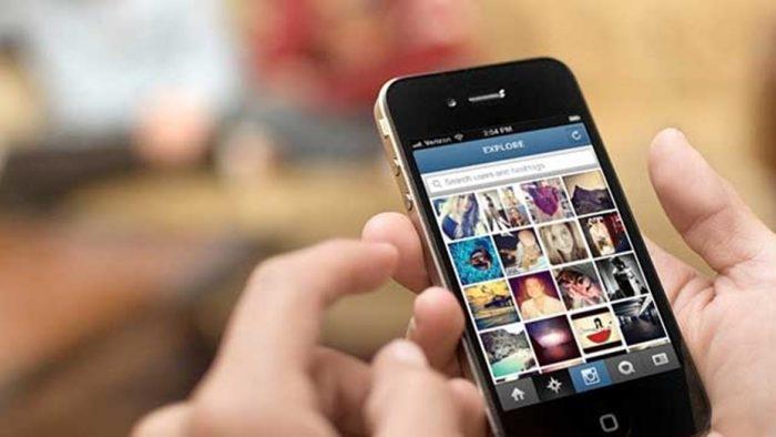 Instagram permitirá descargar fotos y videos compartidos en esa red social.