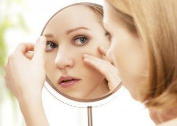 ¡Pilas! contaminación del aire puede generar graves daños en su piel.