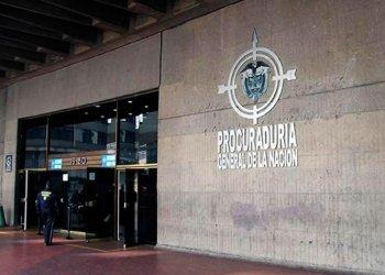 Exalcaldesa (e) y Secretario de Infraestructura de Santa Rosa del Sur (Bolívar) son llamados a indagatoria.
