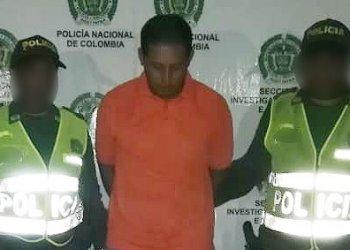 Actualidad 724 / Noticias de Cartagena y Bolívar.