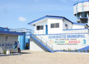 $53.652'295.990 deben los municipios por «Bonos de agua»