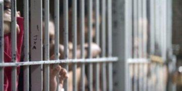 """Condenan a """"La Múa"""" a cuatro años y tres meses de prisión."""