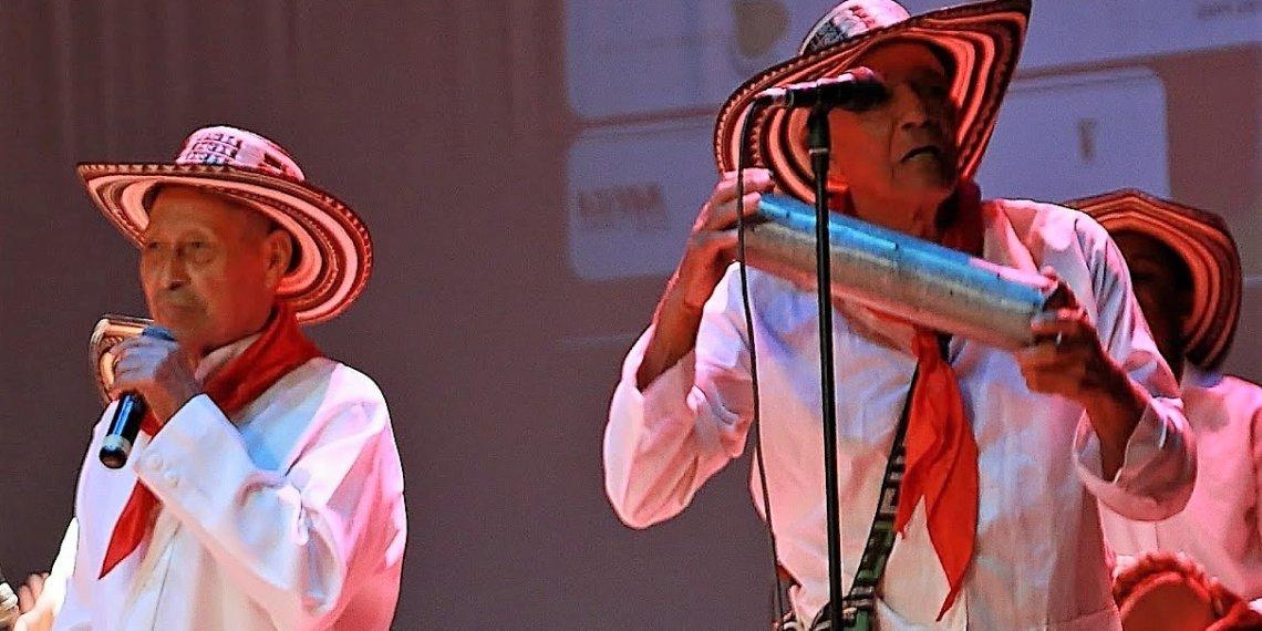 Este jueves 13 de diciembre Celebra la Música en el Parque Espíritu del Manglar.
