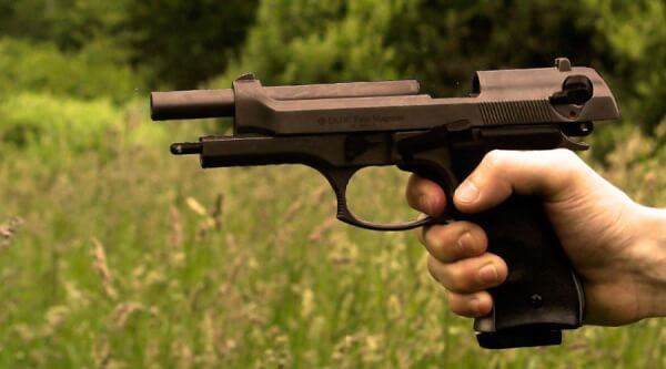 Autoridades investigan denuncias sobre presencia de grupos armados en Montes de María.