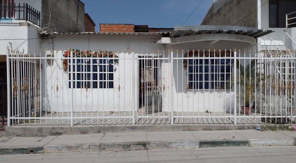 Denuncia penal y disciplinaria contra otro Inspector de Policía en Cartagena.
