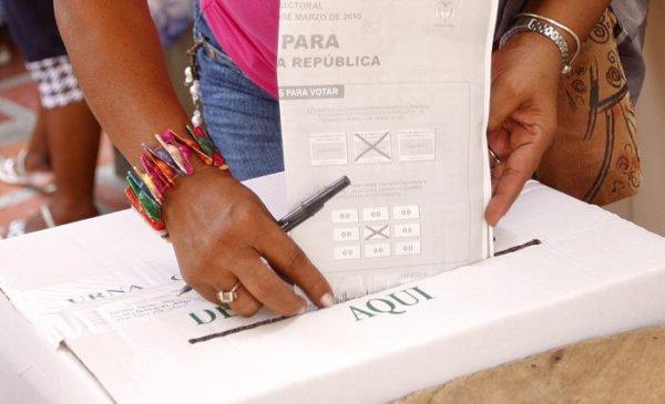¿Habrá servido de algo todo lo que ha pasado en Cartagena en materia política?
