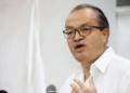 Procuraduría comenzará investigaciones de carácter ambiental en Cartagena.