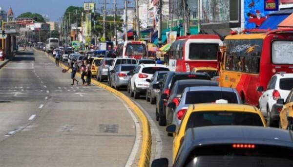 «El comercio no es ajeno a la difícil situación de movilidad que atraviesa Cartagena»