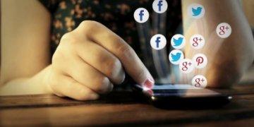 Los costeños sienten la necesidad de supervisar las actividades de sus hijos en Internet.