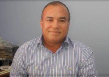 #724. Titulares de las noticias más importantes de Cartagena y Bolívar.