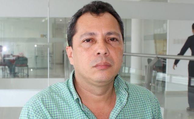 Zona Norte de Bolívar adeuda a Electricaribe más de $286 mil millones.