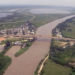 EN 2020 comenzaría contratación de obras para el Canal del Dique.
