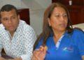 """""""Órganos de control deben investigar presunto despilfarro de la alcaldesa Patricia Zapata"""" Paola Pianeta."""