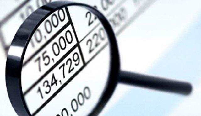 ¿Rendición de cuentas o de cuentos?-los ingresos y gastos de las campañas-